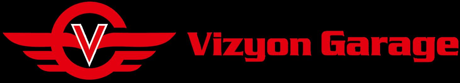 Vizyon Garage
