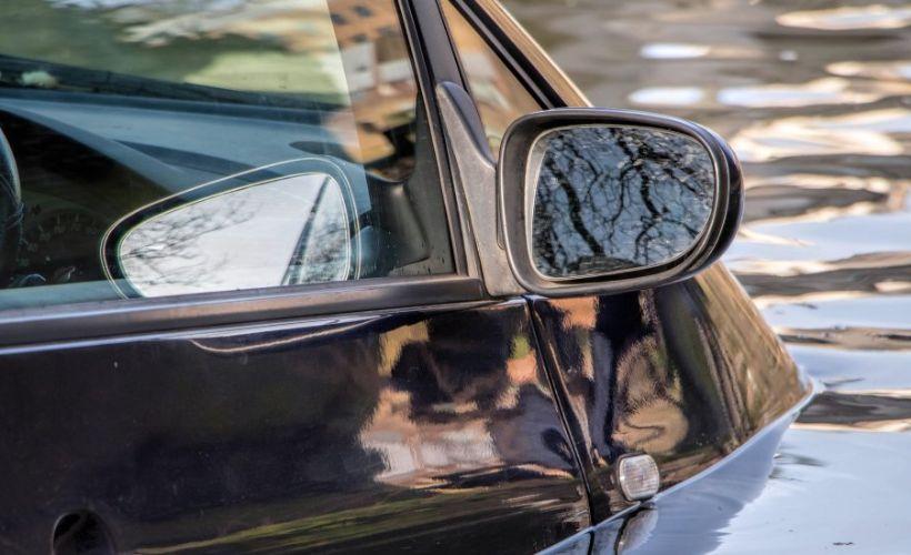 İkinci El Araçlardaki Gizli Hasarları Tespit Etmek Zor Olabilir