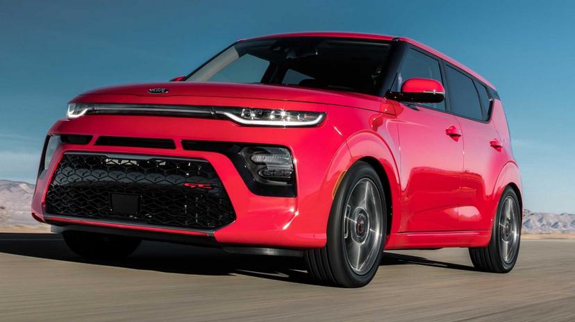 Crossover Araçlar Yükselişte Hatchback Devri Bitiyor