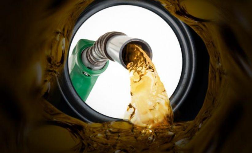 Artıları ve Eksileriyle Yakıt Türleri